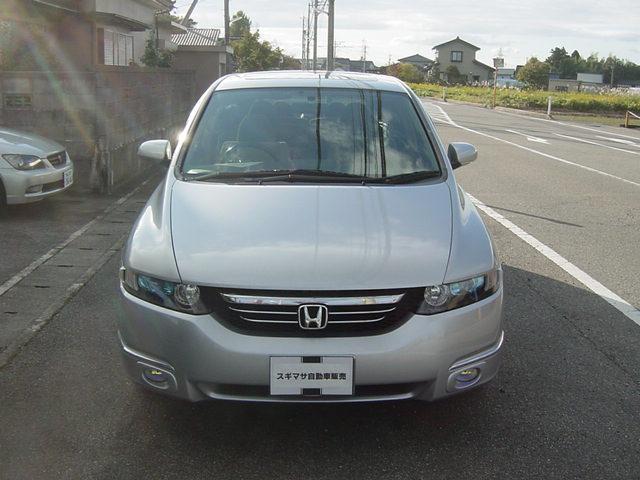 M 4WD ワンオーナー バックカメラ 純正HDDナビ(2枚目)