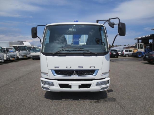 「その他」「ファイター」「トラック」「富山県」の中古車6