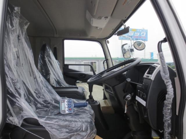 「その他」「ファイター」「トラック」「富山県」の中古車14