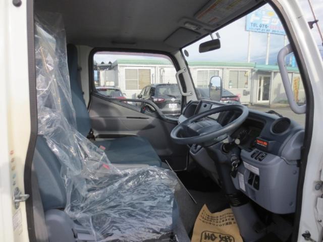 「その他」「キャンター」「トラック」「富山県」の中古車14