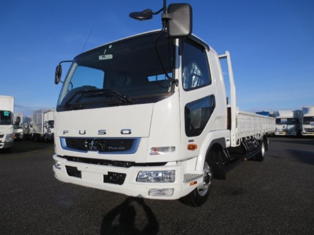 「その他」「ファイター」「トラック」「富山県」の中古車3