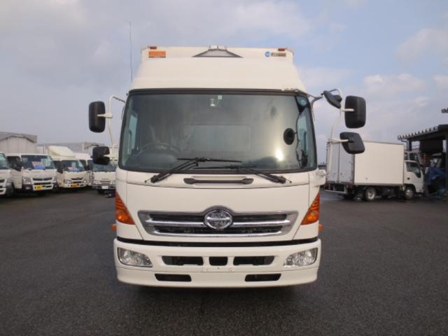 「その他」「レンジャー」「トラック」「富山県」の中古車6