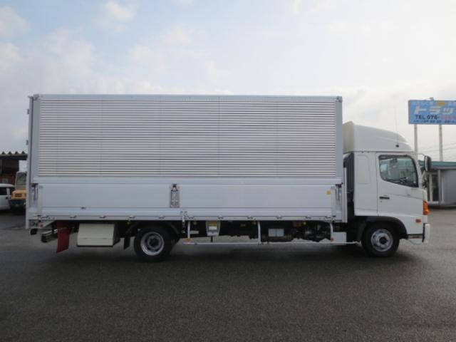 「その他」「レンジャー」「トラック」「富山県」の中古車8