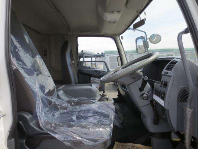 「その他」「ファイター」「トラック」「富山県」の中古車12