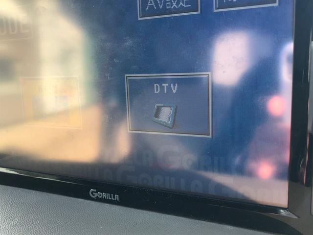 F ナビTV キーレス ETC 4WD車 13アルミタイヤ新(14枚目)