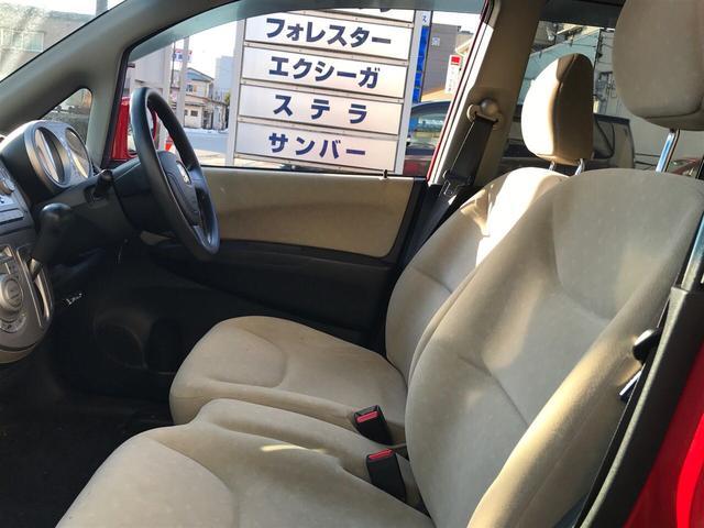F ナビTV キーレス ETC 4WD車 13アルミタイヤ新(19枚目)