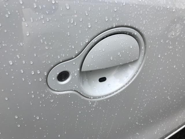 E 軽自動車 AT AC オーディオ付 PS スマートキー(17枚目)