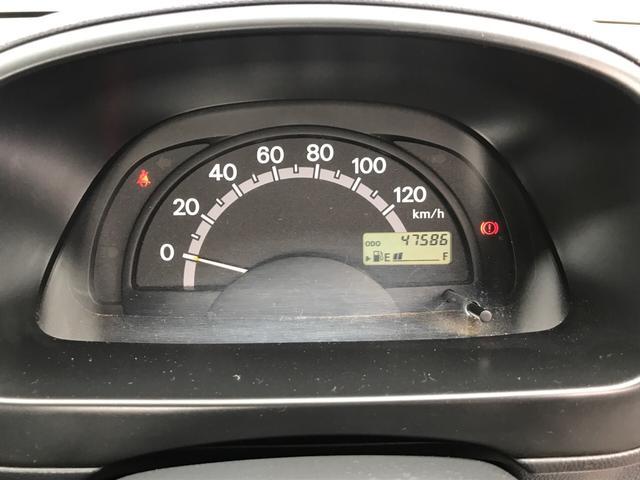 エアコン パワステ 4WD AC MT 軽トラック ETC(9枚目)
