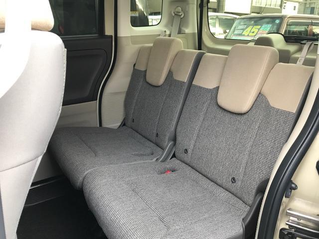 「ホンダ」「N-BOX」「コンパクトカー」「富山県」の中古車21