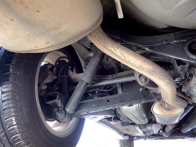 20X 4WD・外装ヘッドライト研磨コーティング済(6枚目)