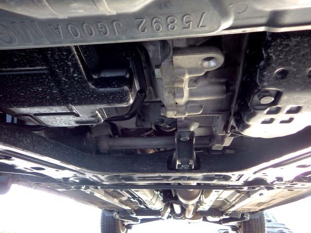 20X 4WD・外装ヘッドライト研磨コーティング済(7枚目)