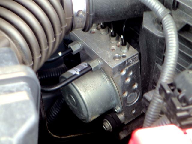 20X 4WD・外装ヘッドライト研磨コーティング済(9枚目)