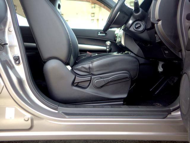 20X 4WD・外装ヘッドライト研磨コーティング済(12枚目)