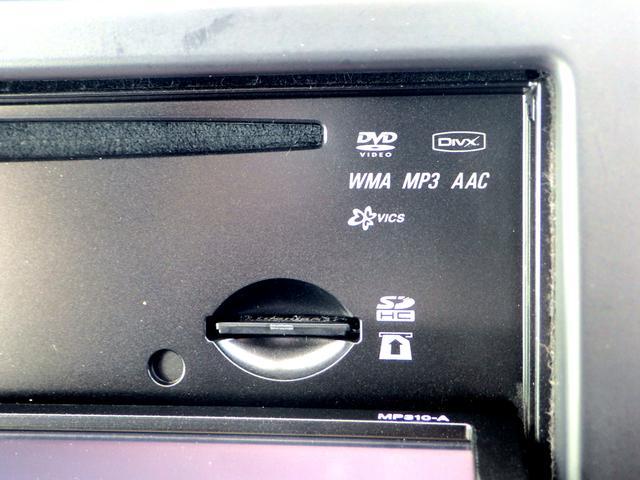 20X 4WD・外装ヘッドライト研磨コーティング済(20枚目)