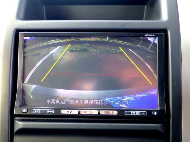 20X 4WD・外装ヘッドライト研磨コーティング済(22枚目)