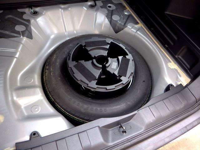 20X 4WD・外装ヘッドライト研磨コーティング済(32枚目)