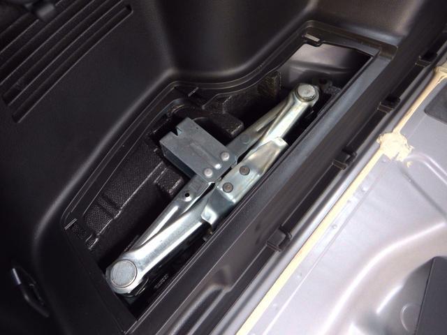 20X 4WD・外装ヘッドライト研磨コーティング済(34枚目)