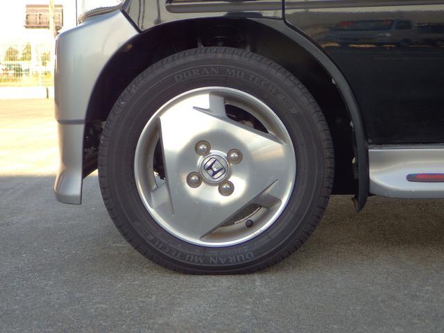Lターボ 4WD(4枚目)