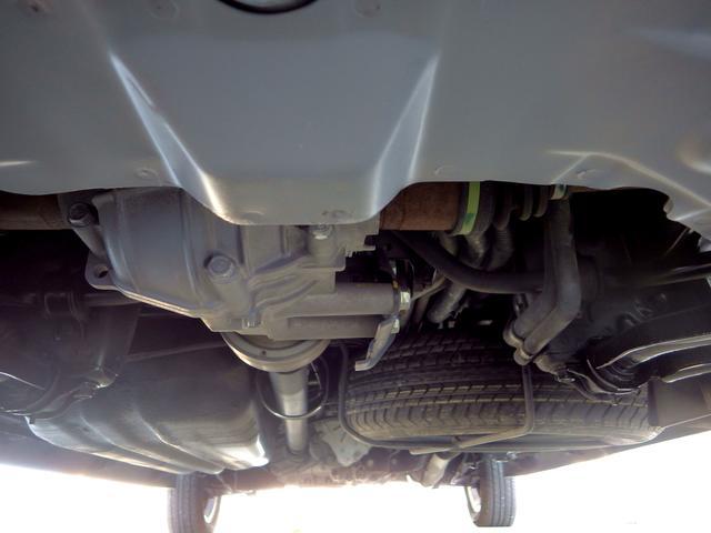 Lターボ 4WD(7枚目)