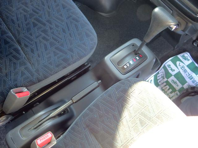 Lターボ 4WD(16枚目)