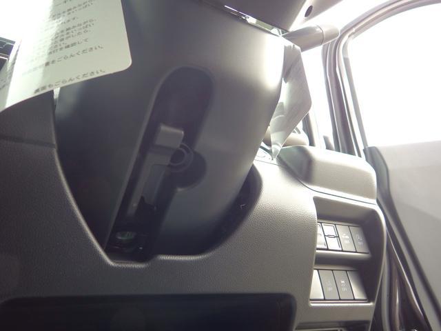 ハイブリッドFZ リミテッド 4WD(17枚目)