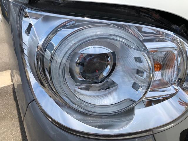 Gメイクアップ SAIII 軽自動車 LED(2枚目)