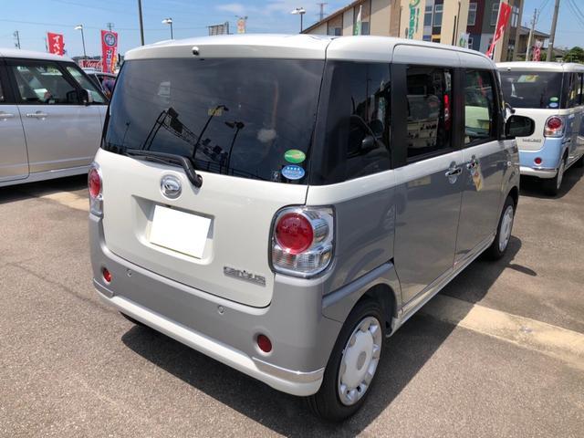 Gメイクアップ SAIII 軽自動車 LED(3枚目)