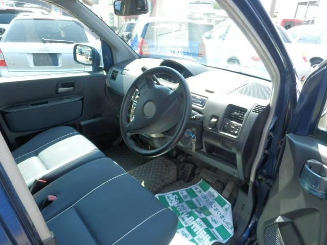 Rターボ 4WD(7枚目)