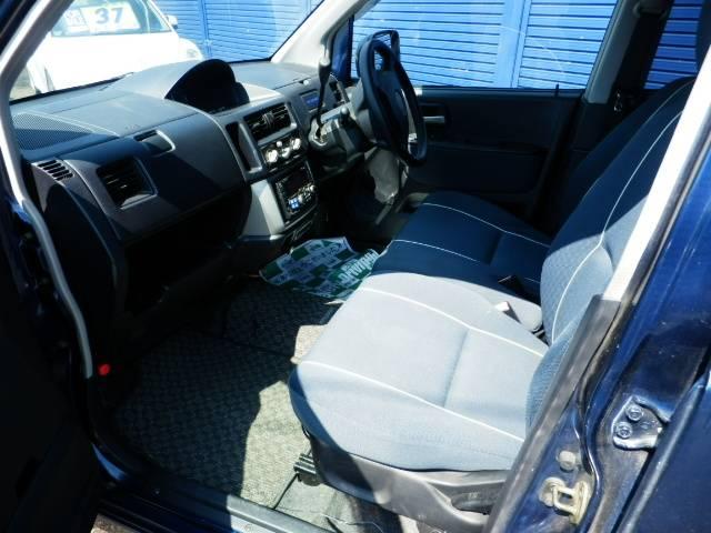 Rターボ 4WD(8枚目)