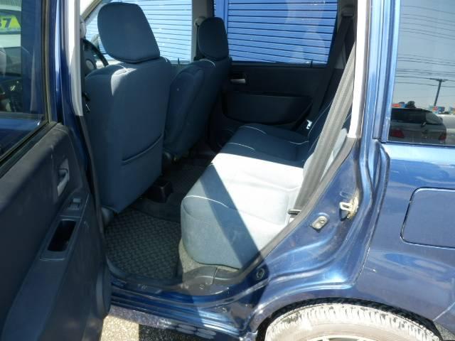 Rターボ 4WD(9枚目)