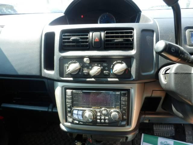 Rターボ 4WD(11枚目)