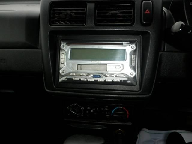 VR-Sターボ 4WD(11枚目)