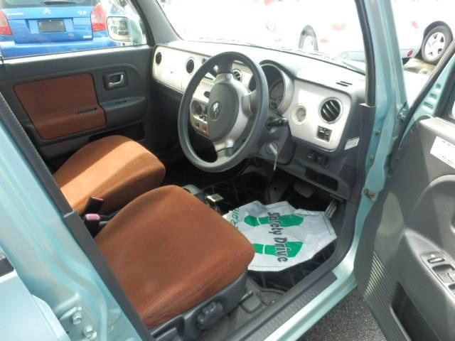 X2 4WD(7枚目)