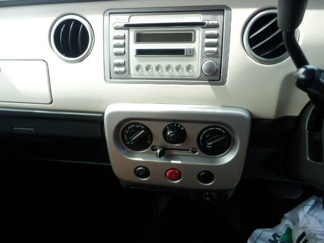 X2 4WD(11枚目)