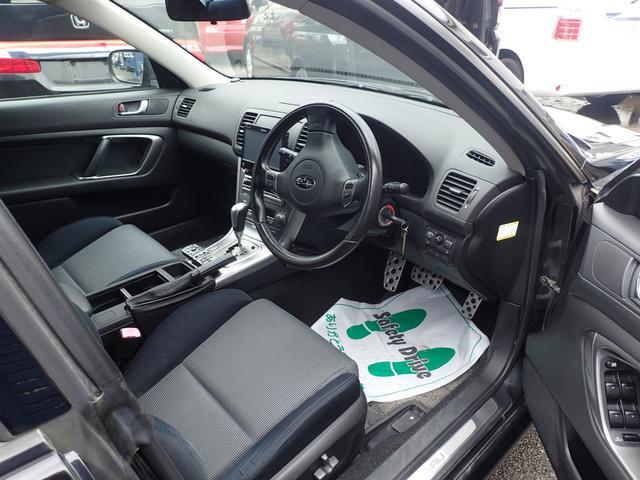 2.0i 4WD(7枚目)