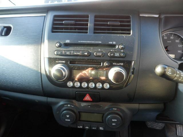 TX 4WD(11枚目)