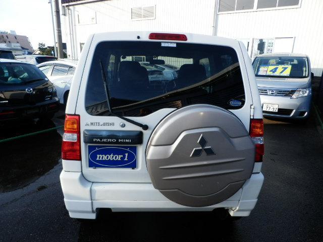 VR 4WD(4枚目)
