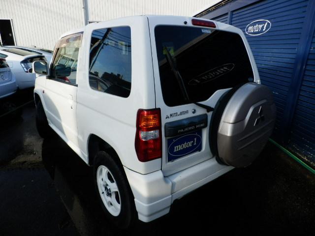 VR 4WD(5枚目)