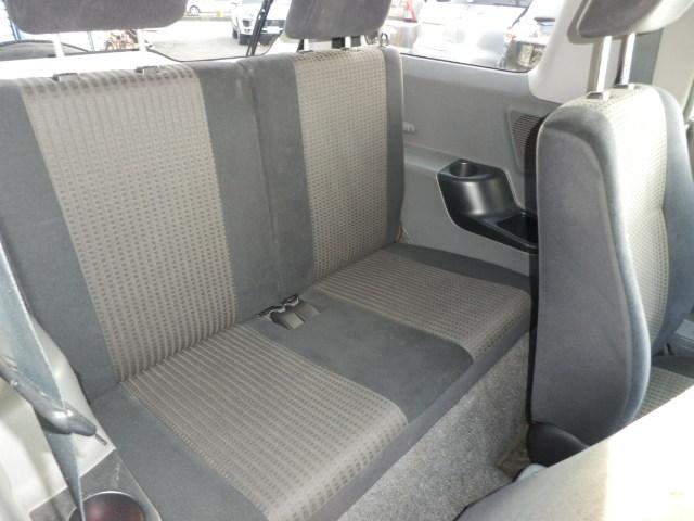 VR 4WD(10枚目)