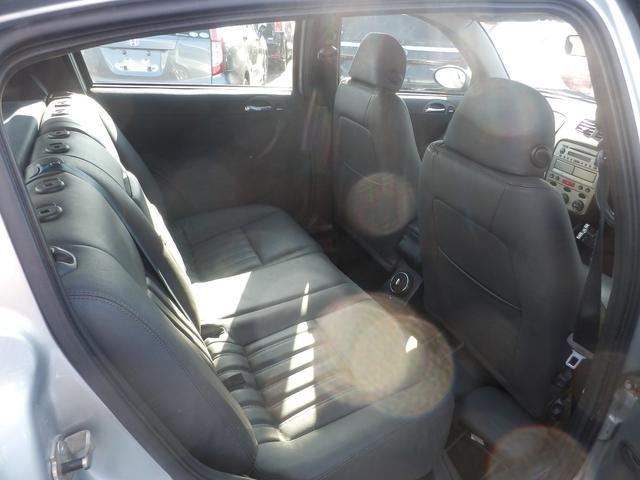 「アルファロメオ」「アルファ147」「コンパクトカー」「富山県」の中古車10