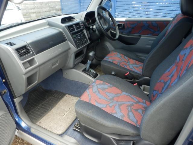 V 4WD(8枚目)