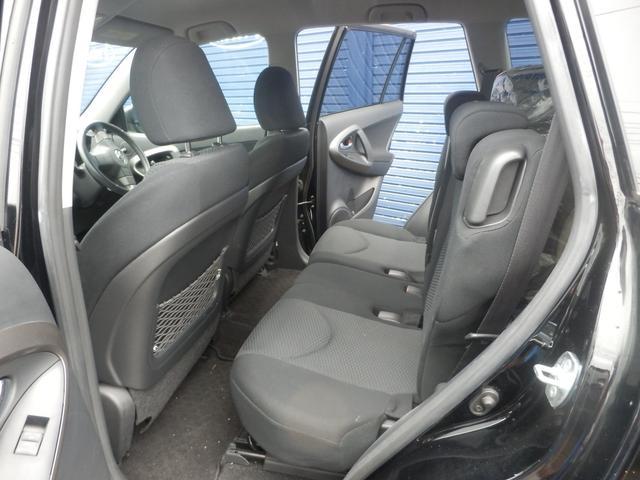 スタイル 4WD(9枚目)