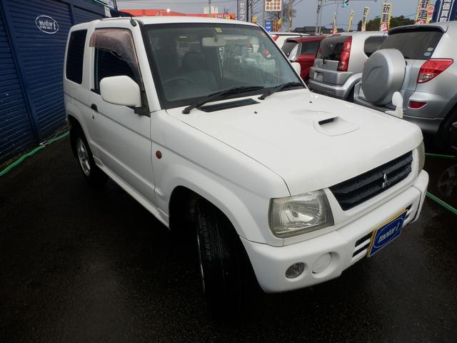 V 4WD(3枚目)