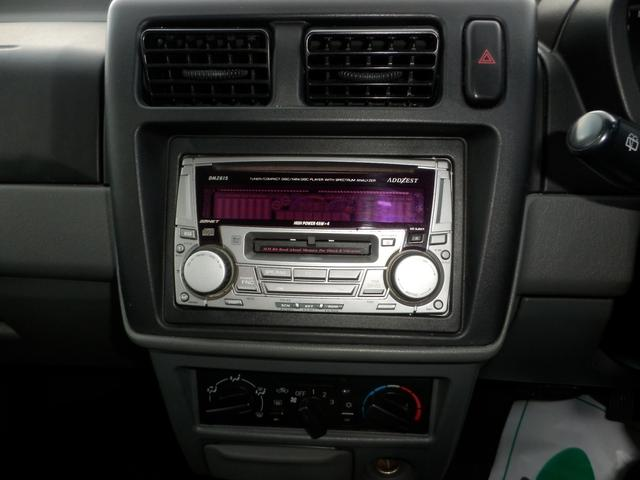 V 4WD(10枚目)