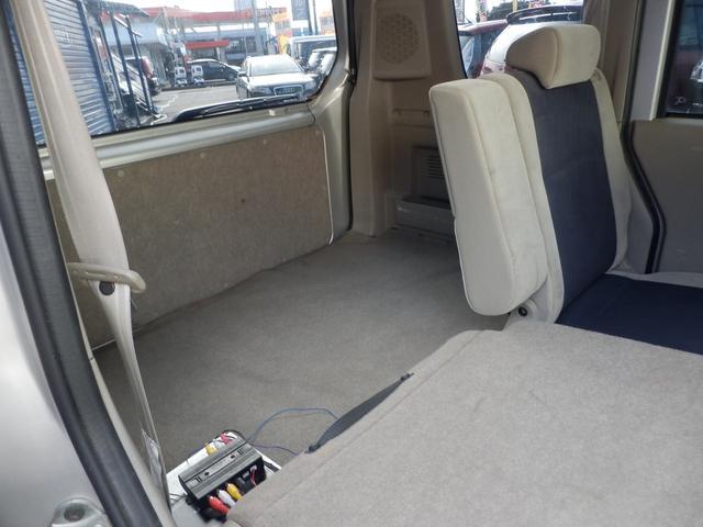 「マツダ」「スクラムワゴン」「コンパクトカー」「富山県」の中古車11