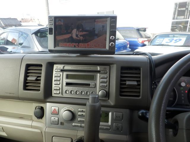 PZターボ スペシャルパッケージ 4WD(15枚目)