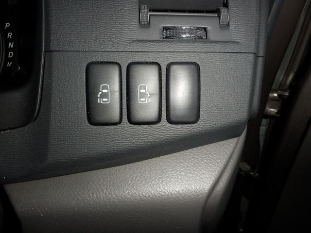 プラタナ 4WD(13枚目)