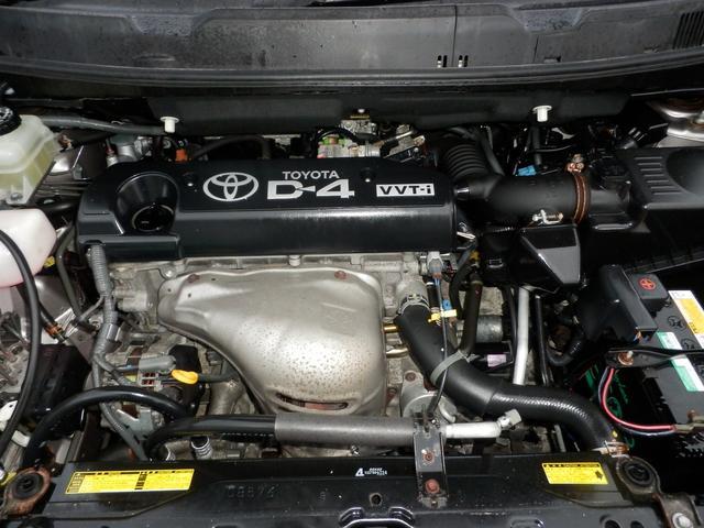 プラタナ 4WD(15枚目)