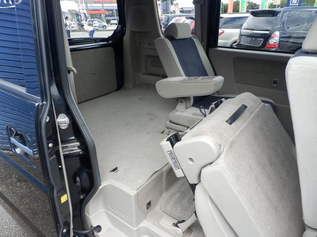 PZターボスペシャル 4WD(12枚目)