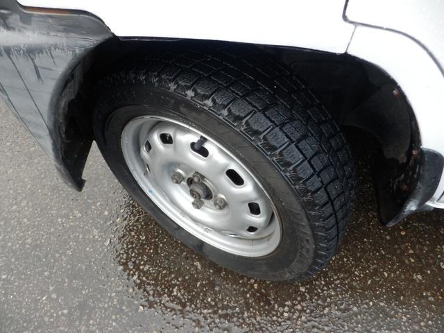 「三菱」「ミニキャブトラック」「トラック」「富山県」の中古車13